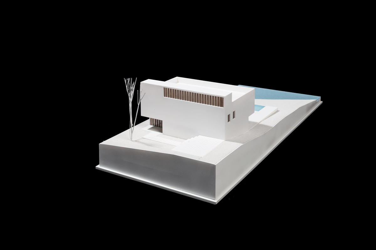 Sa-murada-bop-Barcelona-arquitectura-interiorismo-construccion-mallorca23
