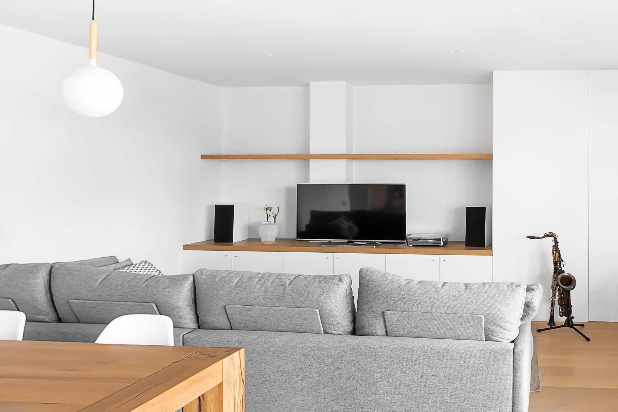 Valencia-bop-Barcelona-arquitectura-interiorismo-construccion-8